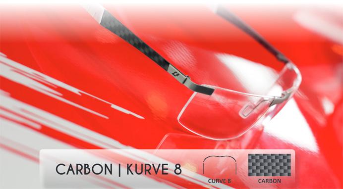 0226-eigensign-carbon