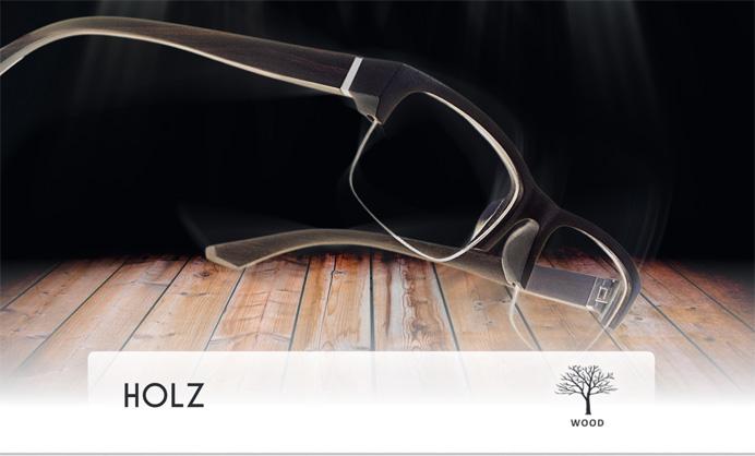 0226-eigensign-holz