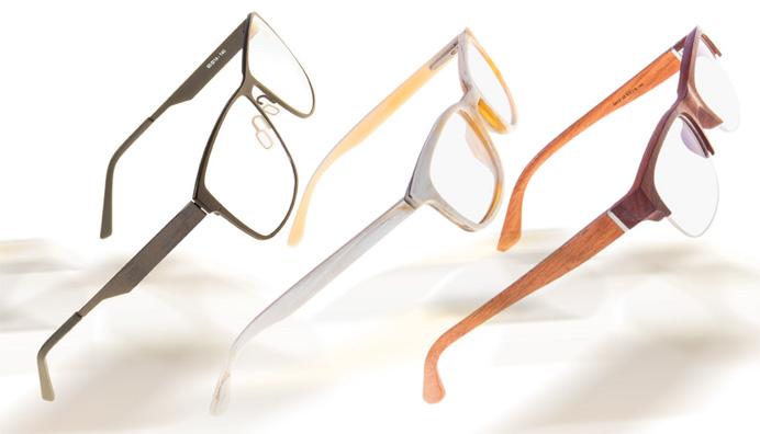 0226eigensign-brillen01