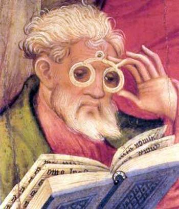 brillenapostel1403